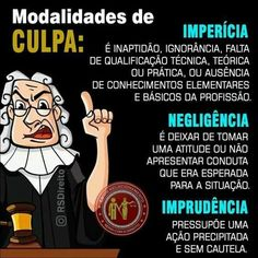 MAPA MENTAL SOBRE MODALIDADES DE CULPA Portuguese Lessons, Study Organization, Lettering Tutorial, Study Hard, Law And Order, How To Get Away, Study Notes, Home Schooling, Study Motivation