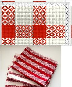 weaving gamp - Google Search