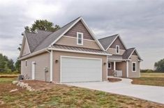 Just Finished! New construction and the house has been built to the highest Energy Star rating. Save thousands in utility bills. Features include granite counter tops, Prairie style windows and front door, solid hardwood cabinets, unfinished bonus room over garage, first floor laundry, wine cellar or root cellar option and much more.  $194900