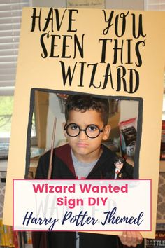 Hey Muggles! Check out the new Harry Potter Dolls at Walmart! These are great new Harry Potter Toys that kids will love. Plus, learn how to make an easy DIY Harry Potter wanted sign. #ad @Walmart #harrypotter #kidstoys #imaginativeplay #hogwarts