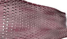 Back to Bricks | designcoding