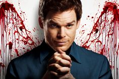 Avoid complications, dress like Dexter does. Are you stressed out with your everyday changing styles? It's time to put off all your worries and...