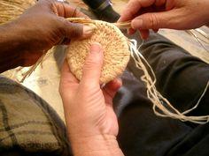 batixa Weavers Art, Indigenous Art, Aboriginal Art, Discover Yourself, Inspiration, Biblical Inspiration, Inhalation