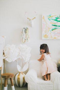 Little Gem: Rylie Alisa