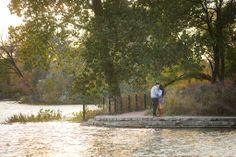 Wicker Park Engagement Photo Ideas | Julia Franzosa Photography