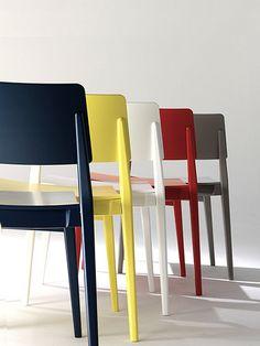 take chair-Emilio Nanni design | Flickr - Photo Sharing!