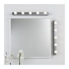 MUSIK Wandlamp, vaste installatie - - - IKEA