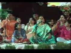 GURU Bhajans,kirtan -Jai guru onkara By Leepikaa bhattachary