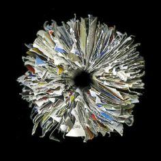 Cara Barer - Confetti, Edition of 9