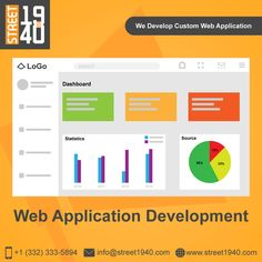 We have Web Development experts who will convert your imagination into Coding and make your App beneficial for you. Web Design Services, Web Application, Best Web, Web Development, Imagination, Bar Chart, Coding, Make It Yourself, Projects