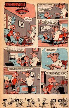 Club Comic - Colección de Condorito en DVD Calvin Y Hobbes, Arte Quilling, Cartoons, Comic Books, Club, Comics, Children's Comics, Spanish Memes, Classic Cartoons