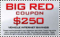 Big Red Sports/Imports Is A Kia Dealership Located Near Norman Oklahoma.  Weu0027re Here To Help With Any Automotive Needs You May Have.