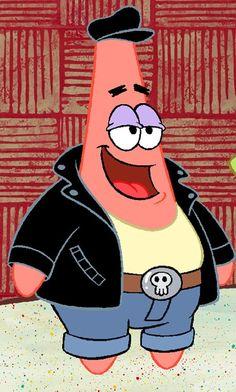 Patrick Spongebob Squarepants Tv Show, Stephen Hillenburg, Garfield, Butterfly Wallpaper Iphone, Pop Characters, Patrick Star, Fandoms Unite, Cartoon Tv, American Indians