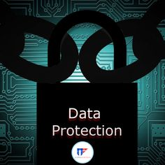 Secure your organisation data in a distributed database that proves data authenticity through blockchain technology. Users can digitally trace the document and find information about the file/document movement. Data Protection, Blockchain Technology, Authenticity, Digital, Movie Posters, Organization, Film Poster, Billboard, Film Posters
