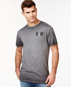 G-Star Raw Thys Ln Rt T-Shirt