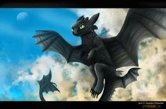 El drac era molt ferotge i es volia menjar una princesa molt bella. Però Sant Jordi el va matar i va salvar-la.