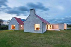 Public Choice Award 2014 | RIAI Irish Architecture Awards