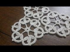 Crochet Earrings, Crochet Patterns, Bullet Journal, Elsa, Knitting, Aspirin, Crochet Throw Pattern, Miniatures, Tejidos