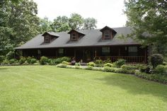 6818 Dogtown Rd, Nauvoo, AL 35578 is For Sale - Zillow