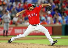 Heyman: Shawn Tolleson deal with Rays worth $1 million = A source close to the situation has informed FanRag Sports that the Tampa Bay Rays have signed veteran relief pitcher Shawn Tolleson for an even $1 million. While the Rays previously…..