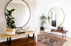 inspiration-decoaritno-entree-miroir-rond-geant-mademoiselle-claudine