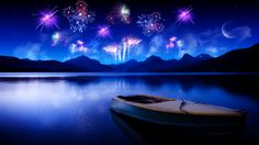 wallpaper | New Year Wallpaper - 2012: HD New Year Wallpaper, High Definition New ...