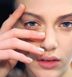40 Best New Nail Polishes for Fall