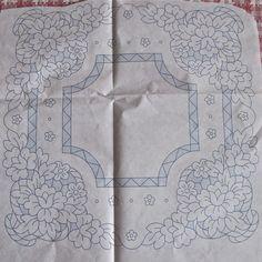 http://carinissima.wordpress.com/tag/dessin-broderie-richelieu/