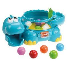 10 Tj Christmas Ideas Baby Toys Toddler Toys Toys
