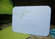 Wedding-Invitation-Inspiration