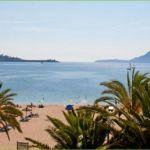 #Romantic a Maiorca - isole baleari  ad Euro 96.25 in #Accomodation #Maiorca isole baleari