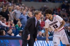 Five-Part Series Chronicles 2015–16 Season Of College Basketball Powerhouse