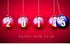 cards 2015, wishes 2015, new year wishes, new year cards, new year 2015, happy new year