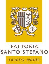Fattoria Santo Stefano - Official Website - Country Resort Tuscany Italy