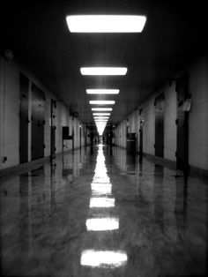we'll_make_heaven_a_place_on_earth (finding_love_in_a_hopeless_place remix) White Aesthetic, Aesthetic Grunge, Resident Evil, Creepy, Scary, Black And White Photo Wall, Dslr Background Images, Different Aesthetics, Story Inspiration