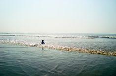 looking to unwind? Visit #Alibaug  #Beach #weekend #holiday #wanderlust #travel #IncredibleIndia #India #unwind