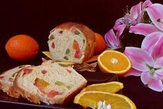 Retete Culinare - Cozonac cu rahat,de post Cooking Recipes, Eggs, Bread, Breakfast, Bulgur, Morning Coffee, Chef Recipes, Brot, Egg