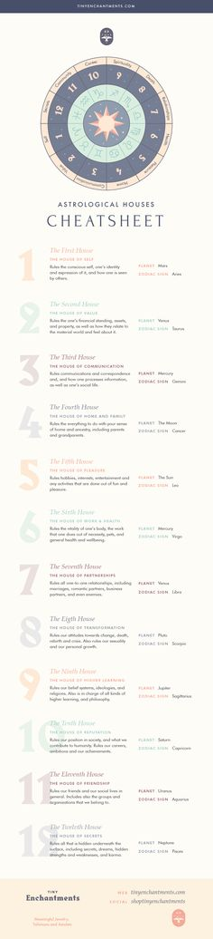 The 12 Houses of Astrology - Learn Astrology and How Houses Affect Your Natal Chart, 2020 homme ideal ideal sternzeichen verseau vierge zodiaque Learn Astrology, Astrology Chart, Astrology Zodiac, Astrology Signs, Virgo, Zodiac Signs, Astrology Calendar, Celtic Astrology, Astrology Capricorn