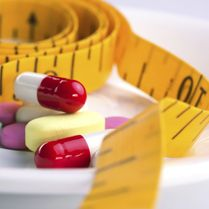 Dietary supplements for weight loss. National Institutes Of Health (NIH) A look into some weight loss supplements and how effective they are