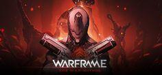 Warframe στο Steam