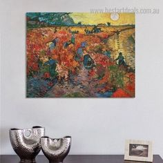 This is one of the finest and popular painting print of vangogh. Free Delivery Oz Wide! #digitalart #canvasdecor #paintingprint #artists Canvas Prints, Painting Prints, Wall Art Prints, Canvas Art, Van Gogh Prints, Living Room And Dining Room Decor, Online Art Store, Popular Paintings, Impressionist Artists