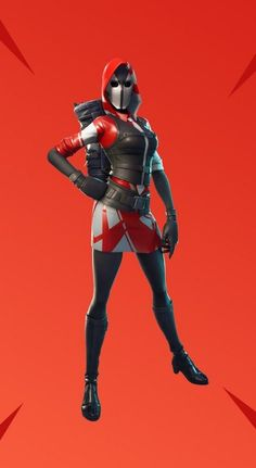 Double Tap If You Love This Skin! From Fortnite Battle Royale! Epic Games Fortnite, Best Games, Game Character, Character Design, Mighty Power Rangers, Videogames, Best Gaming Wallpapers, Fire Image, Nintendo