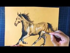 Adjag2 Studios is a channel devoted to the visual arts. You can ...