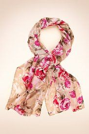 Floral and Fabulous!