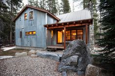 ian would love this http://cabinporn.com/post/37793774720/donner-summit-cabin-in-donner-california
