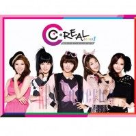 GIRL GROUPS - Kpop America