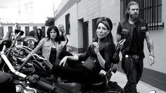 64 Sons Of Anarchy Wallpapers | Sons Of Anarchy Backgrounds Page 3