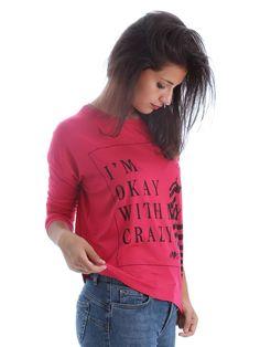 #tshirt - #animagemella
