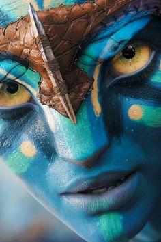 Zoe Saldana is a character of avatar science fiction movie. its second highest m… Zoe Saldana is a character of avatar science fiction movie. its second highest movie of james camerons. Avatar, Fantasy Characters, Fantasy, Avatar Costumes, Sci Fi, Drawings, Pandora Avatar, Fantasy Creatures, Movie Artwork