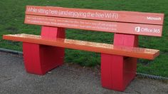 Park Benches and Staring at Screens | Creative STAR Learning | I'm a teacher, get me OUTSIDE here!